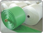 Laminated PP Woven Fabric Strip Suppliers