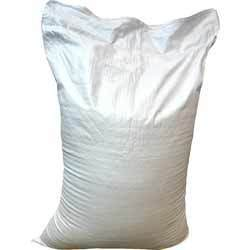 PP Woven Bags / Sacks with Liner