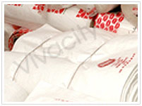 Wrapping Fabrics Manufacturers